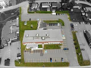 Bâtisse commerciale à vendre à Saint-Joseph-de-Beauce, Chaudière-Appalaches, 1115, Avenue du Palais, 11803393 - Centris.ca