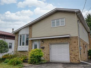 House for sale in Longueuil (Le Vieux-Longueuil), Montérégie, 40, Rue  Thomas-Dubuc, 22343963 - Centris.ca