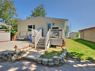Maison à vendre à Pointe-Lebel, Côte-Nord, 963, Rue  Granier, 28084861 - Centris.ca