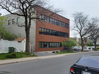 Local commercial à louer à Montréal (Côte-des-Neiges/Notre-Dame-de-Grâce), Montréal (Île), 5325, Avenue  Crowley, local 203, 24177778 - Centris.ca