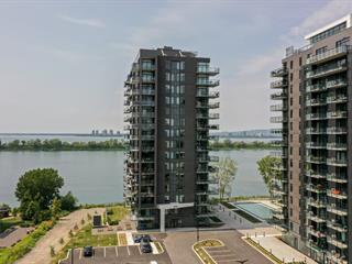 Condo à vendre à Brossard, Montérégie, 8320, boulevard  Saint-Laurent, app. 1101, 28722602 - Centris.ca