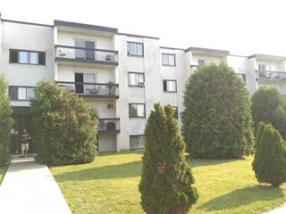 Income properties for sale in Longueuil (Le Vieux-Longueuil), Montérégie, 2030 - 2036, Rue  Chamberland, 19368243 - Centris.ca