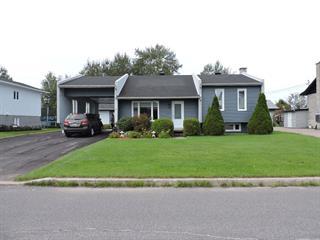 Maison à vendre à Dolbeau-Mistassini, Saguenay/Lac-Saint-Jean, 27, Rue de la Fabrique, 16289283 - Centris.ca