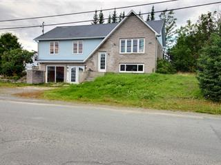 House for sale in Rouyn-Noranda, Abitibi-Témiscamingue, 19, 2e Avenue Est, 19954610 - Centris.ca