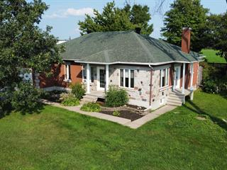 House for sale in Victoriaville, Centre-du-Québec, 136, boulevard  Arthabaska Est, 22875310 - Centris.ca