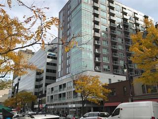 Condo / Apartment for rent in Montréal (Ville-Marie), Montréal (Island), 2117, Rue  Tupper, apt. 1405, 26405847 - Centris.ca