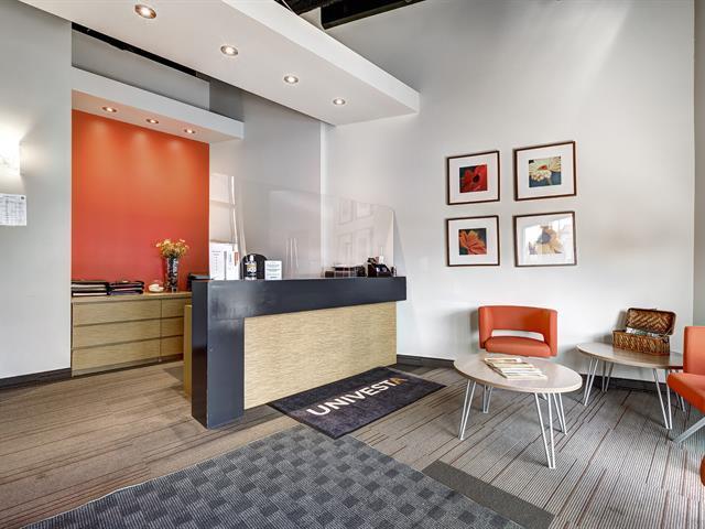 Commercial unit for rent in Sainte-Julie, Montérégie, 2123, boulevard  Armand-Frappier, suite 101, 11794248 - Centris.ca