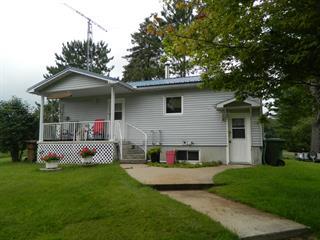 Maison à vendre à Sainte-Clotilde-de-Horton, Centre-du-Québec, 229, Chemin  Vigneault, 20200187 - Centris.ca
