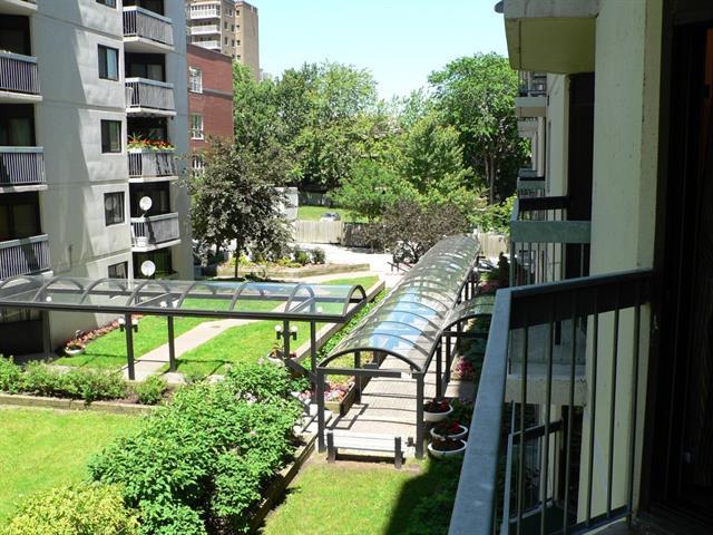 Condo / Appartement à louer à Montréal (Ville-Marie), Montréal (Île), 3470, Rue  Simpson, app. 1110, 9845862 - Centris.ca