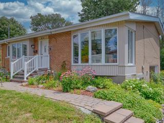 Maison à vendre à Montréal (Pierrefonds-Roxboro), Montréal (Île), 95, 16e Rue, 11659854 - Centris.ca