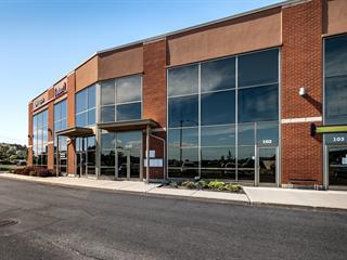 Local commercial à louer à Sainte-Julie, Montérégie, 2123, boulevard  Armand-Frappier, local 202, 28385877 - Centris.ca