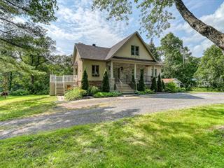 Maison à vendre à Saint-Charles-Borromée, Lanaudière, 359, Chemin de La Feuillée, 25100893 - Centris.ca