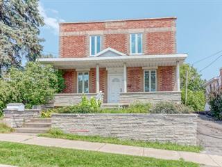 House for sale in Sainte-Thérèse, Laurentides, 50 - 52, Rue  Morris, 21685225 - Centris.ca
