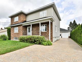 House for sale in Saint-Jérôme, Laurentides, 677, 8e Avenue, 15712823 - Centris.ca