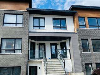 Condo à vendre à Brossard, Montérégie, 5605, Rue de Chambéry, app. 3, 25195246 - Centris.ca
