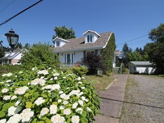 Maison à vendre à Chandler, Gaspésie/Îles-de-la-Madeleine, 56, Route  Leblanc, 13915968 - Centris.ca