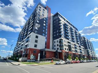 Condo / Appartement à louer à Laval (Laval-des-Rapides), Laval, 1400, Rue  Lucien-Paiement, app. 1210, 13589856 - Centris.ca