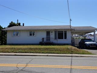 Maison à vendre à Sainte-Luce, Bas-Saint-Laurent, 101, Rue  Saint-Pierre Ouest, 13797328 - Centris.ca