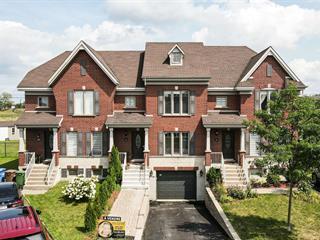 House for sale in Candiac, Montérégie, 41, Avenue des Flandres, 9580242 - Centris.ca