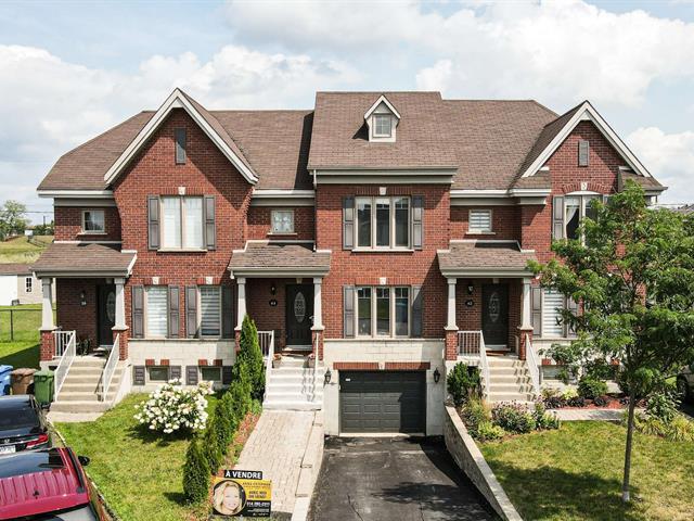 Maison à vendre à Candiac, Montérégie, 41, Avenue des Flandres, 9580242 - Centris.ca