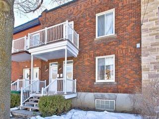 Duplex for sale in Montréal (Côte-des-Neiges/Notre-Dame-de-Grâce), Montréal (Island), 5618 - 5620, Avenue  Coolbrook, 16813039 - Centris.ca