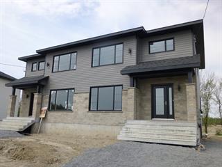 House for sale in Sainte-Marie, Chaudière-Appalaches, 732G, Rue  Jolliet, 10143373 - Centris.ca
