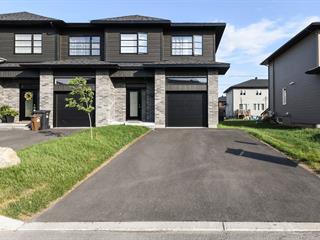 Maison à vendre à Saint-Lazare, Montérégie, 863, Rue des Criquets, 25482096 - Centris.ca