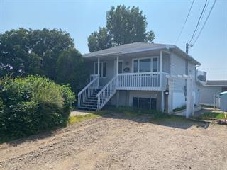Maison à vendre à Sept-Îles, Côte-Nord, 431, Avenue  Cartier, 24630471 - Centris.ca