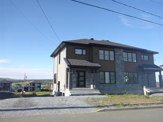 Maison à vendre à Sainte-Marie, Chaudière-Appalaches, 732D, Rue  Jolliet, 23984769 - Centris.ca
