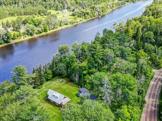 Maison à vendre à Val-des-Monts, Outaouais, 317, Chemin du Pouvoir, 23483490 - Centris.ca