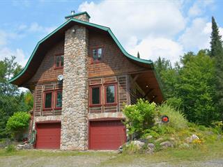 Chalet à vendre à Lac-Supérieur, Laurentides, 17, Impasse des Spirées, 21145172 - Centris.ca