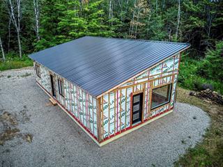 House for sale in Sainte-Angèle-de-Prémont, Mauricie, 391, Chemin du Lac-Diane, 24596106 - Centris.ca
