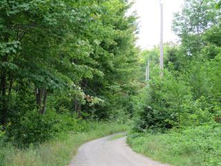 Terre à vendre à Saint-Justin, Mauricie, 2201, Route  Gagné, 21094643 - Centris.ca