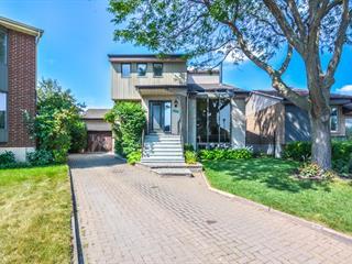 Maison à vendre à Longueuil (Saint-Hubert), Montérégie, 5053, Rue  Joseph-Ponrouge, 25331245 - Centris.ca