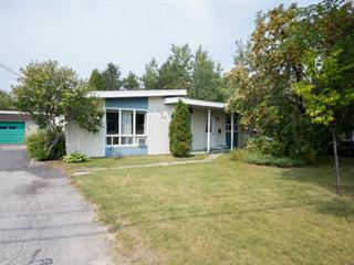 House for sale in Alma, Saguenay/Lac-Saint-Jean, 1058Z - 1060Z, boulevard  Saint-Jude, 22192410 - Centris.ca