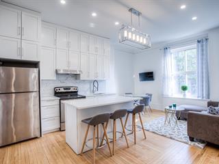 Condo / Apartment for rent in Montréal (Ville-Marie), Montréal (Island), 3660, Avenue du Musée, apt. 201, 21529718 - Centris.ca