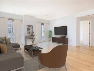 Condo / Apartment for rent in Montréal (Ville-Marie), Montréal (Island), 2000, Rue  Drummond, apt. 908, 17246837 - Centris.ca