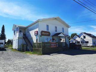 Triplex à vendre à La Morandière, Abitibi-Témiscamingue, 203 - 203B, Route  397, 17726369 - Centris.ca