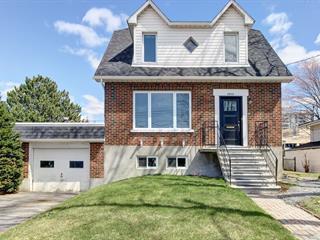 House for rent in Côte-Saint-Luc, Montréal (Island), 5521, Avenue  Hudson, 16688110 - Centris.ca