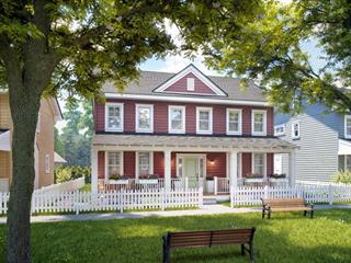 House for sale in Chelsea, Outaouais, Rue  Non Disponible-Unavailable, 23348274 - Centris.ca