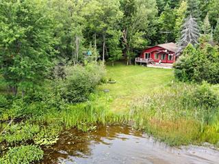 Maison à vendre à Clarendon, Outaouais, 8C, Chemin  Estate, 27709235 - Centris.ca