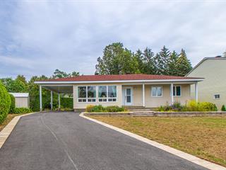 Maison à vendre à Longueuil (Le Vieux-Longueuil), Montérégie, 200, Rue  Casgrain, 9834437 - Centris.ca