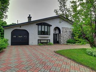 Duplex for sale in Québec (Charlesbourg), Capitale-Nationale, 472Z - 474Z, Rue  Maxime, 23721753 - Centris.ca