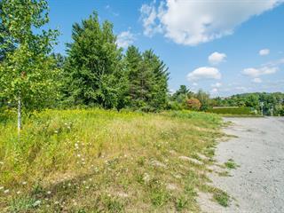 Lot for sale in Sherbrooke (Brompton/Rock Forest/Saint-Élie/Deauville), Estrie, Rue  Colbert, 23062573 - Centris.ca