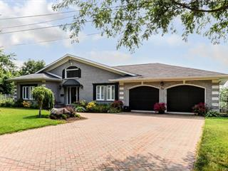 House for sale in Lachute, Laurentides, 15, Rue  Hay, 24765780 - Centris.ca