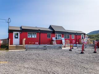 Commercial building for sale in Marsoui, Gaspésie/Îles-de-la-Madeleine, 15, Route  Principale Ouest, 25762376 - Centris.ca