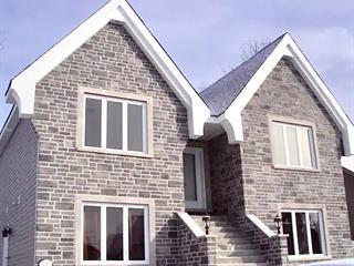 Duplex for sale in Saint-Jérôme, Laurentides, 207 - 209, 106e Avenue, 22318926 - Centris.ca