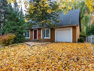 Maison à louer à Kirkland, Montréal (Île), 25, Rue de Tanglewood, 25430100 - Centris.ca