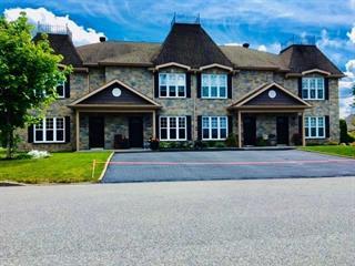 Maison à vendre à Sherbrooke (Brompton/Rock Forest/Saint-Élie/Deauville), Estrie, 1231, Rue  Marini, 12031443 - Centris.ca