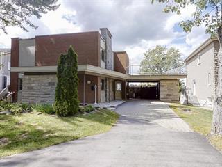 House for sale in Montréal (L'Île-Bizard/Sainte-Geneviève), Montréal (Island), 15041, boulevard  Gouin Ouest, 9883918 - Centris.ca